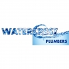 Watercrest Plumbers