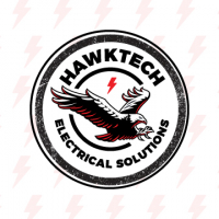 Hawktech Electrical Solutions